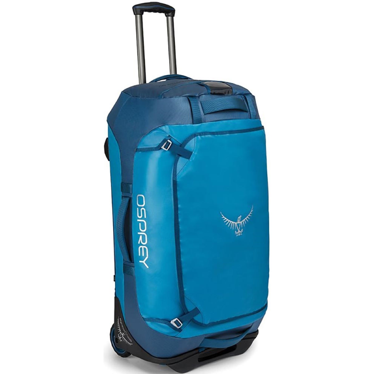 Osprey Osprey Rolling Transporter Travel Bag   Travel Bags
