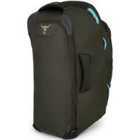 Osprey Fairview Rygsæk (70 liter)