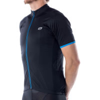 People who viewed Funkier Kids Force Short Sleeve Jersey also viewed b1b48984c