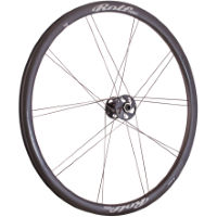 Rolf Prima Ares 3 Carbon DB Front Road Wheel