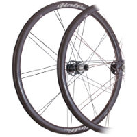 Rolf Prima Ares 3 Carbon DB 700c Rear Road Wheel