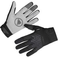 Endura MT500 Waterproof Gloves