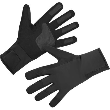 Endura Pro SL Primaloft Waterproof Gloves