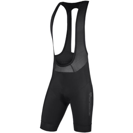 Endura MTR Spray Bib Shorts