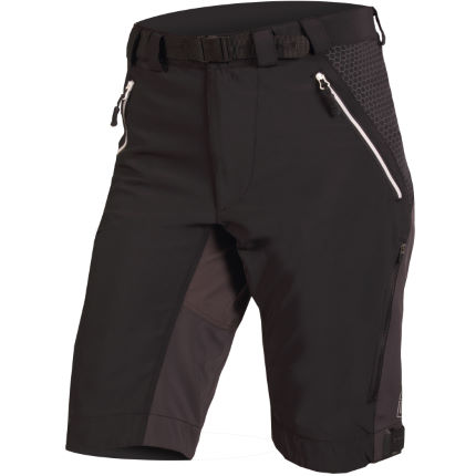 Endura Women's MT500 Spray Baggy Shorts