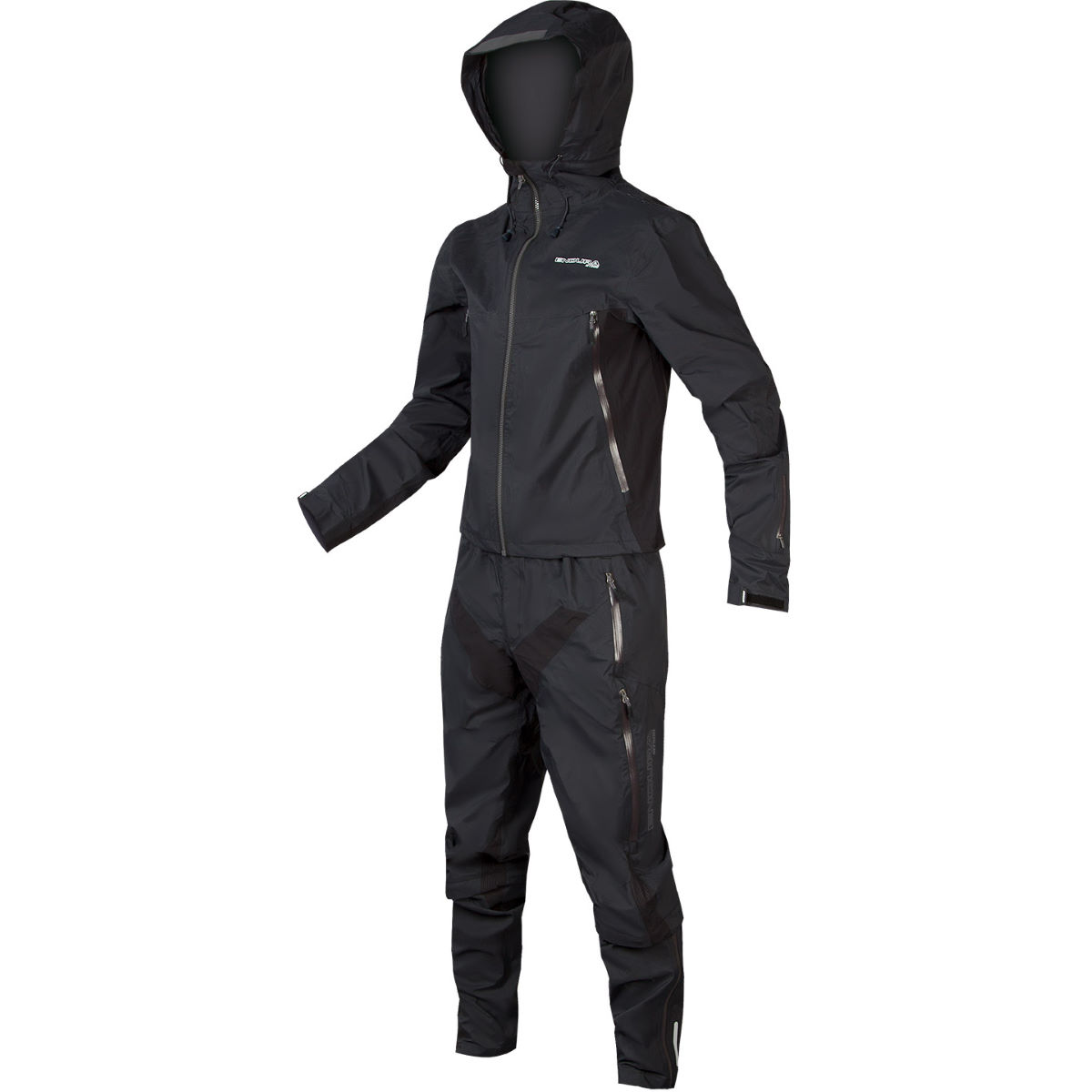 Endura MT500 Waterproof Suit - Chaquetas