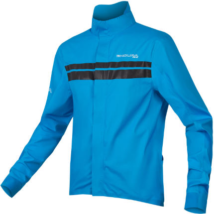 Endura Pro SL Shell Waterproof Jacket ExoShell40