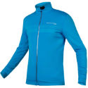 Endura Pro SL Thermal Windproof Jacket II