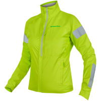 Endura Urban Luminite Radjacke Frauen