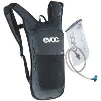 Evoc CC 2L Rucksack with 2L Bladder