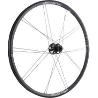 Rolf Prima Elan DB Front Road Wheel