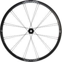 Rolf Prima Hyalite ES 700c DB Rear Wheel