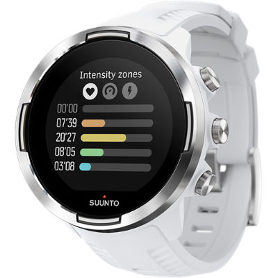 Suunto 9 Baro GPS Multisport Watch - Horloges