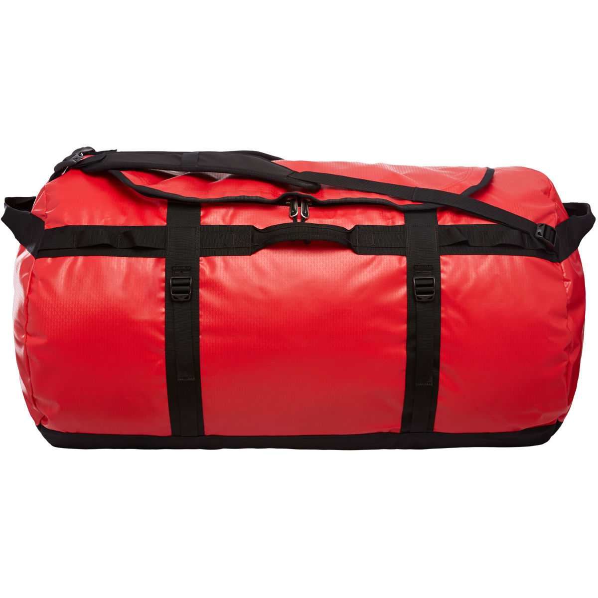 The North Face Base Camp Duffel (Extra Extra Large) - Bolsas de viaje