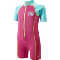 Comprar Speedo Seasquad Hot Tot Suit
