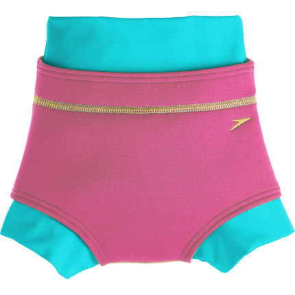 Speedo Speedo Swimnappy Cover
