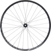 DT Swiss XM1501 Rear 6-Bolt 650B MTB Wheel