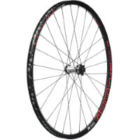 DT Swiss M1700 Spline Front MTB Wheel