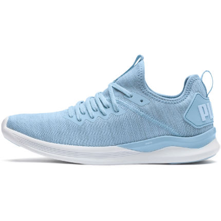 the latest 41481 f7b7b Puma Women's Ignite Flash evoKNIT Shoes