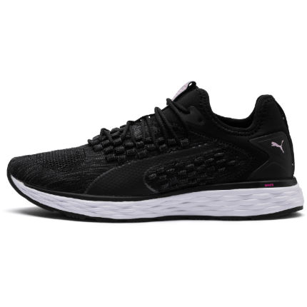 Puma Women's Speed Fusefit Shoes