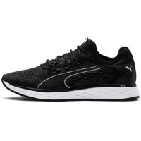 Puma Speed Fusefit Shoes