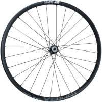 DT Swiss Spline XR1491 29er Front MTB Wheel:Black/White:15