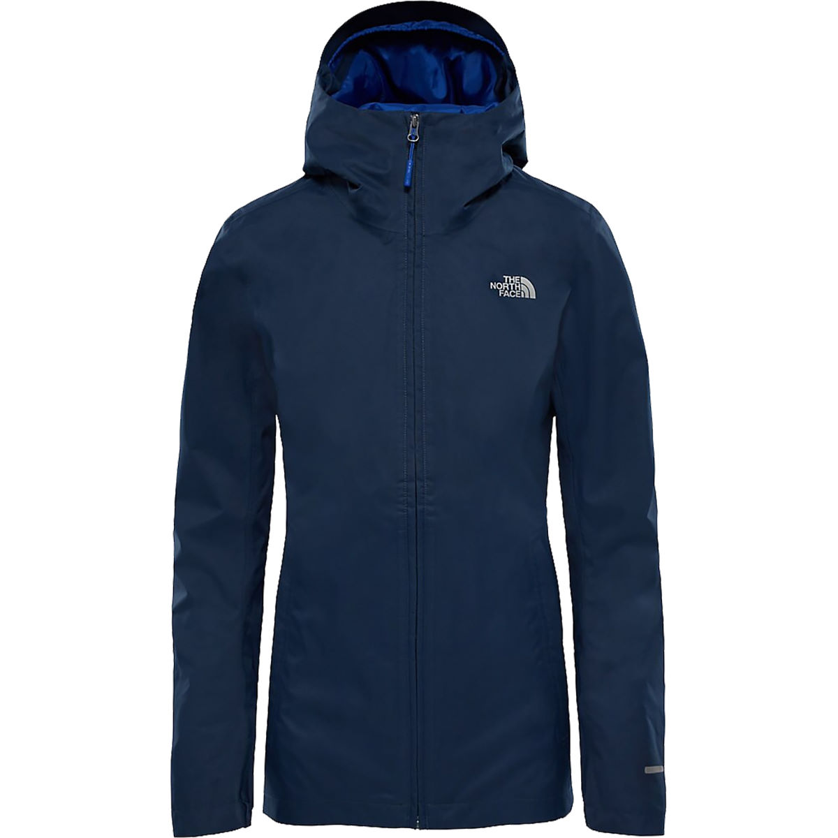 The North Face The North Face Tanken Zip-In Jacket   Jackets