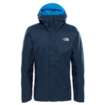The North Face Tanken Zip-In Jacket