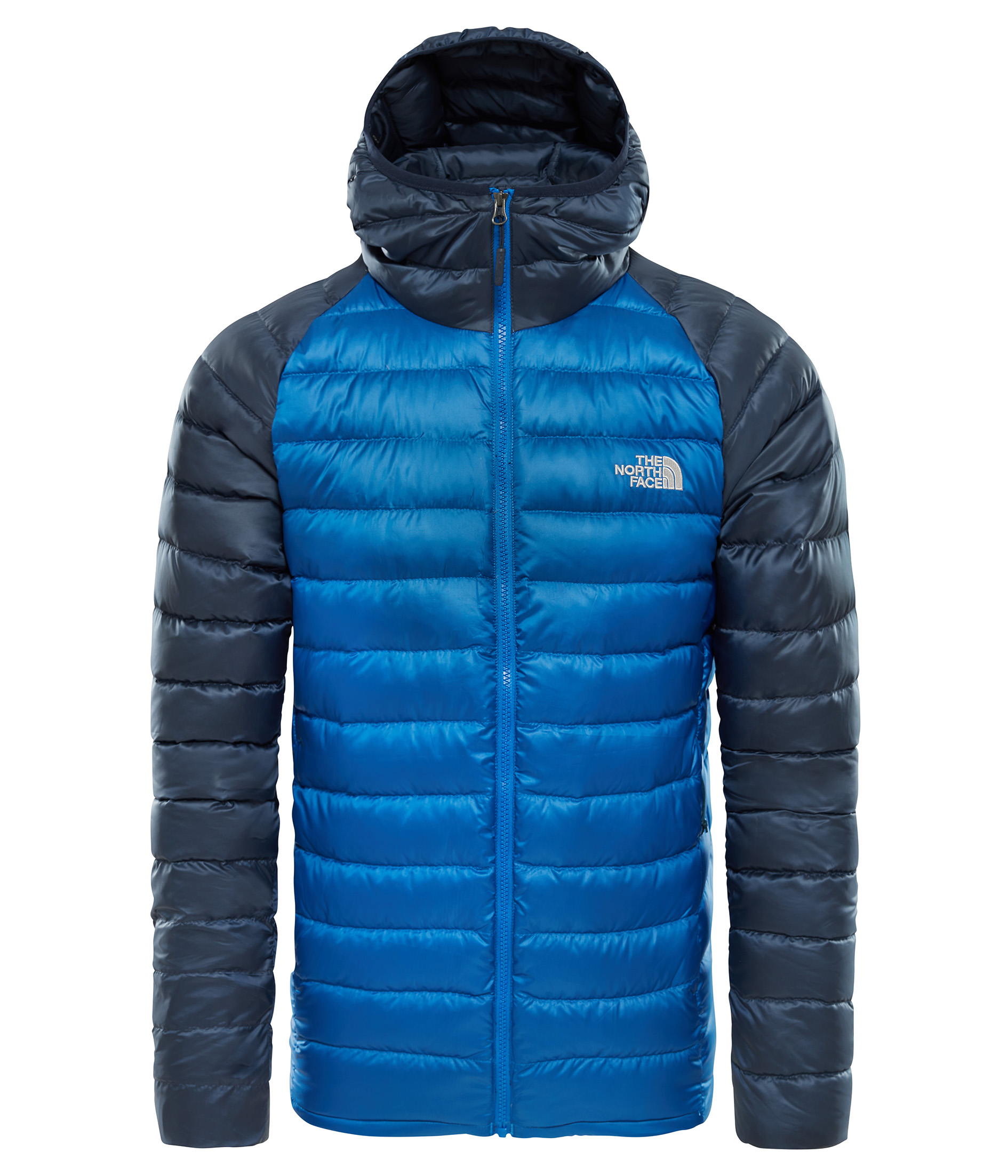 The North Face Trevail Hoodie | Jackets