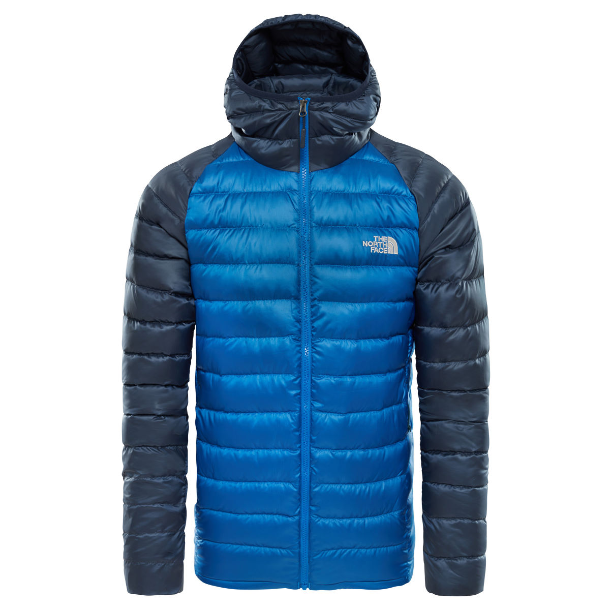 The North Face The North Face Trevail Hoodie   Jackets