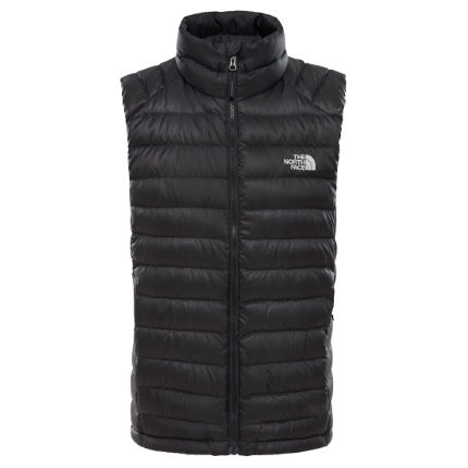 The North Face Trevail Gilet