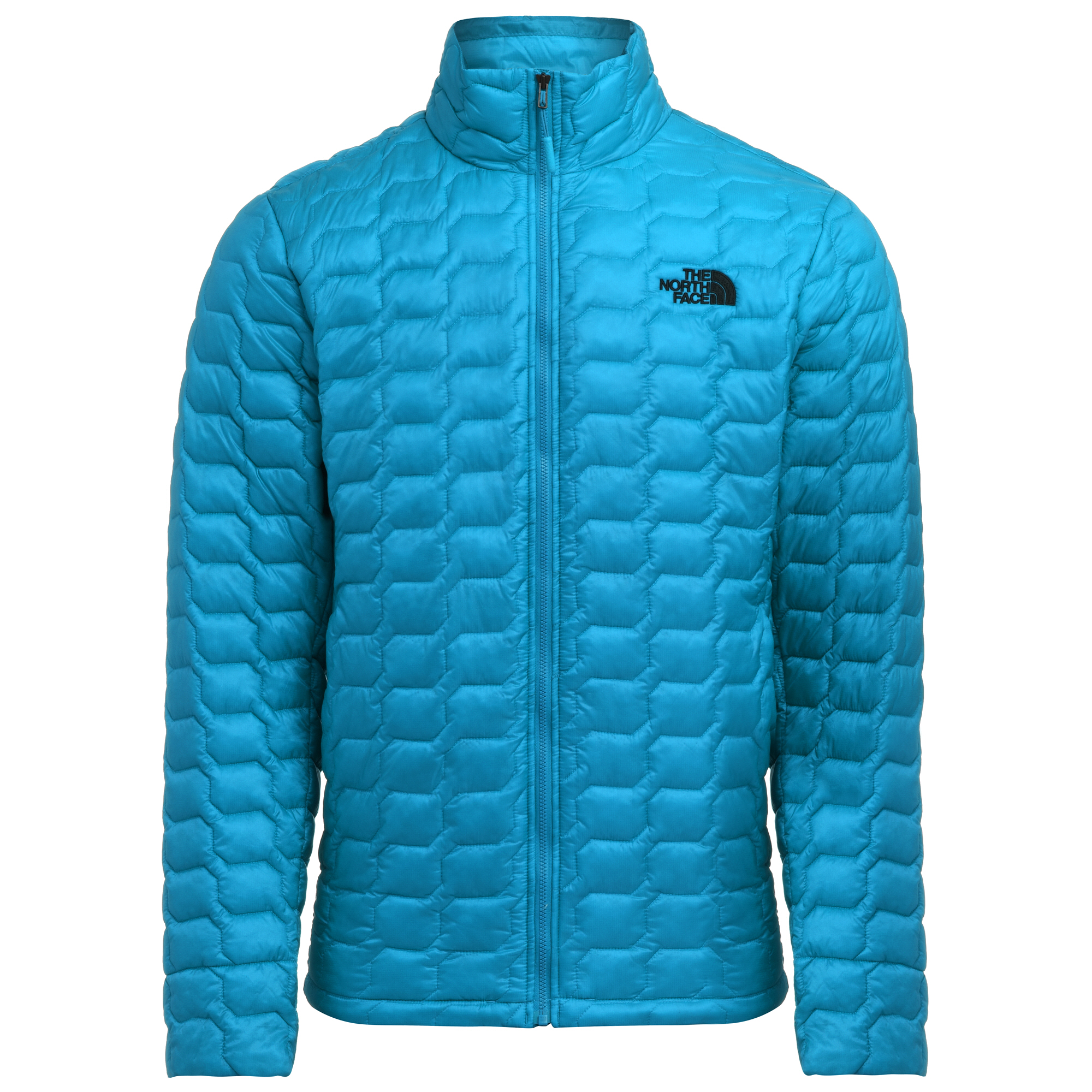 The North Face ThermoBall™ Jacket | Jackets