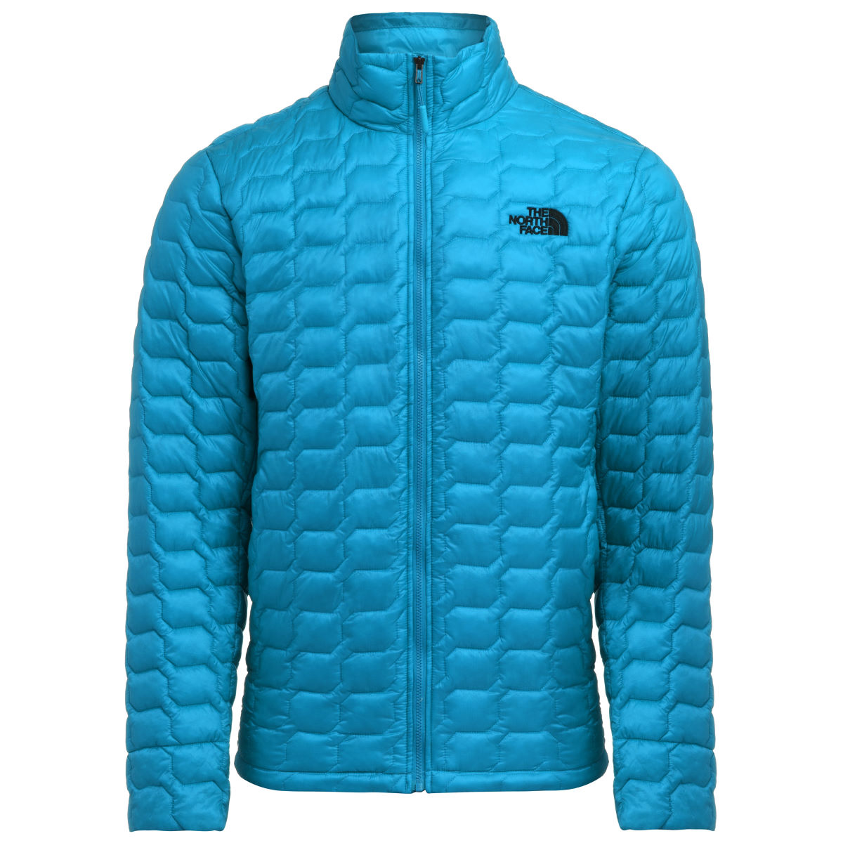 The North Face The North Face ThermoBall™ Jacket   Jackets