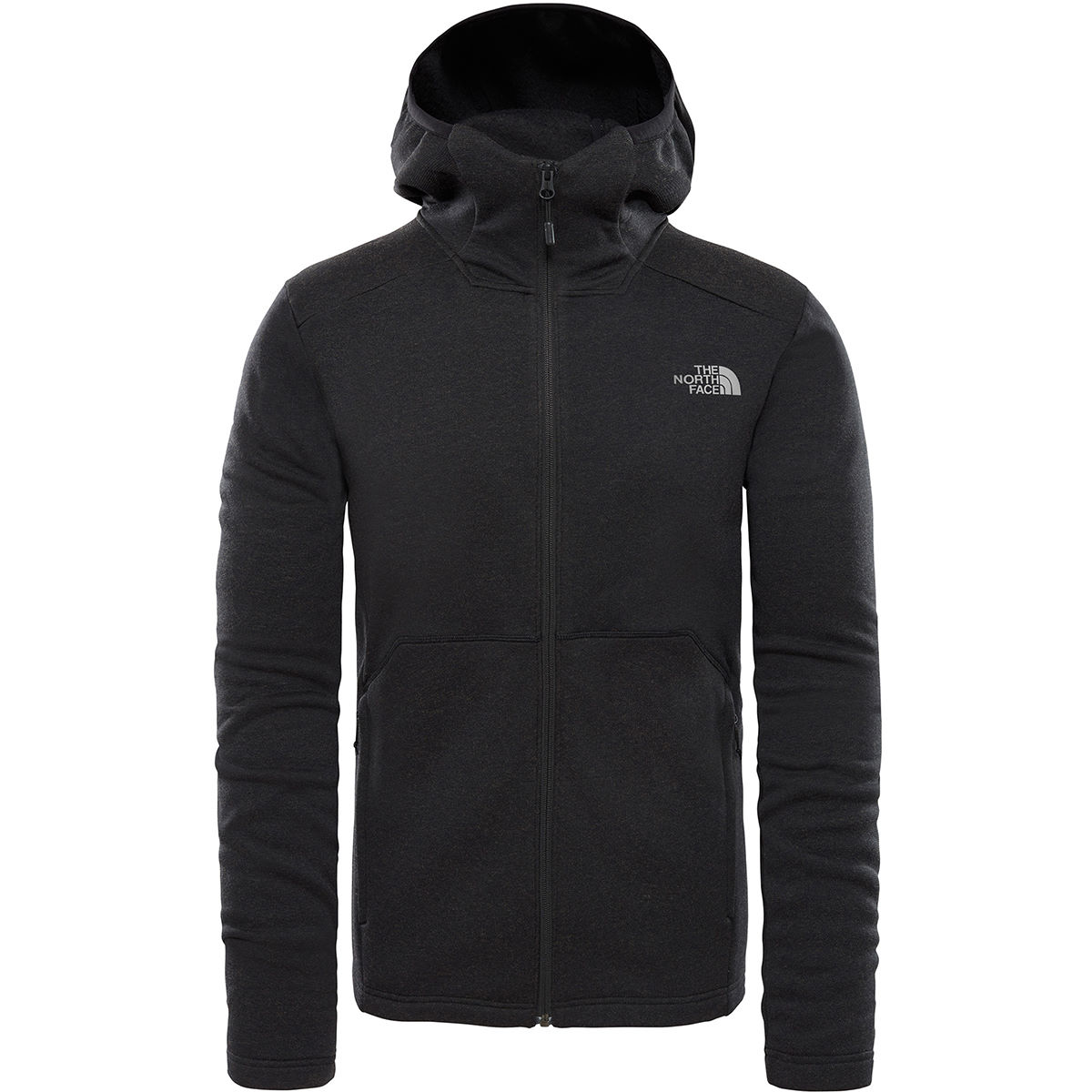 The North Face Tekari Hoodie   Hoodies