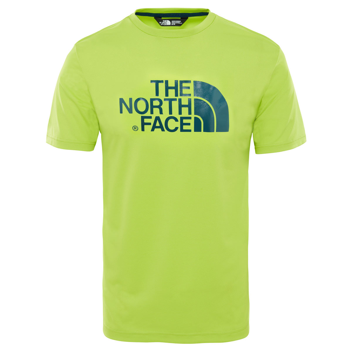 The North Face Tanken Tee   T-Shirts