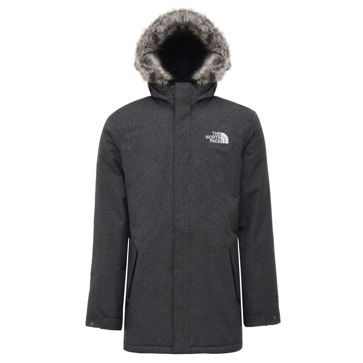The North Face The North Face Zaneck Jacket   Jackets