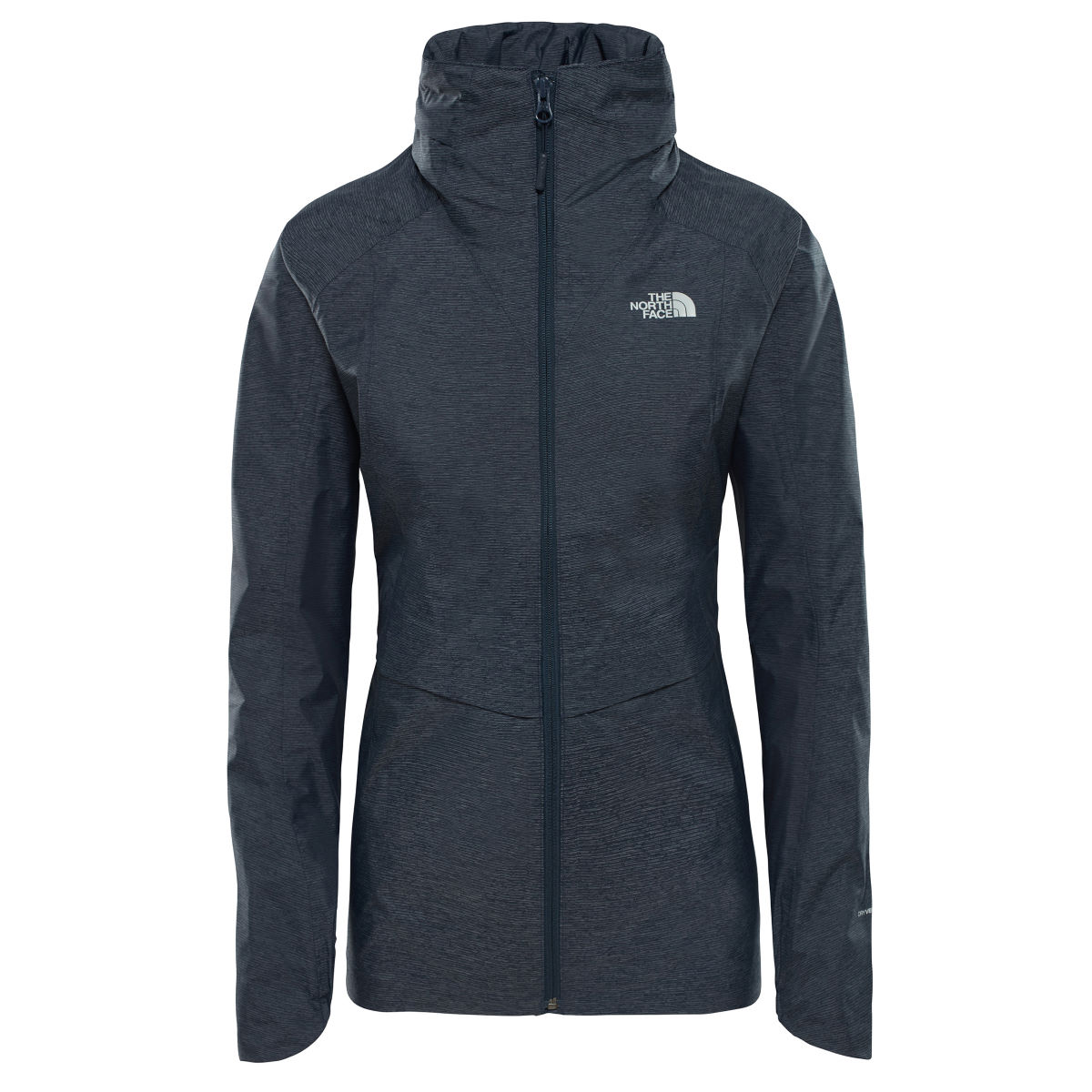 The North Face The North Face Women's Inlux DryVent™ Jacket   Jackets