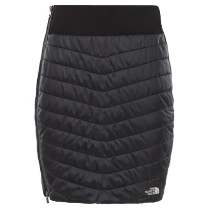 The North Face Women's Inlux Insulated Skirt