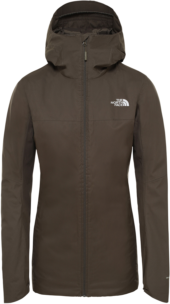 The North Face Women's Quest Insulated Jacket | Jackets