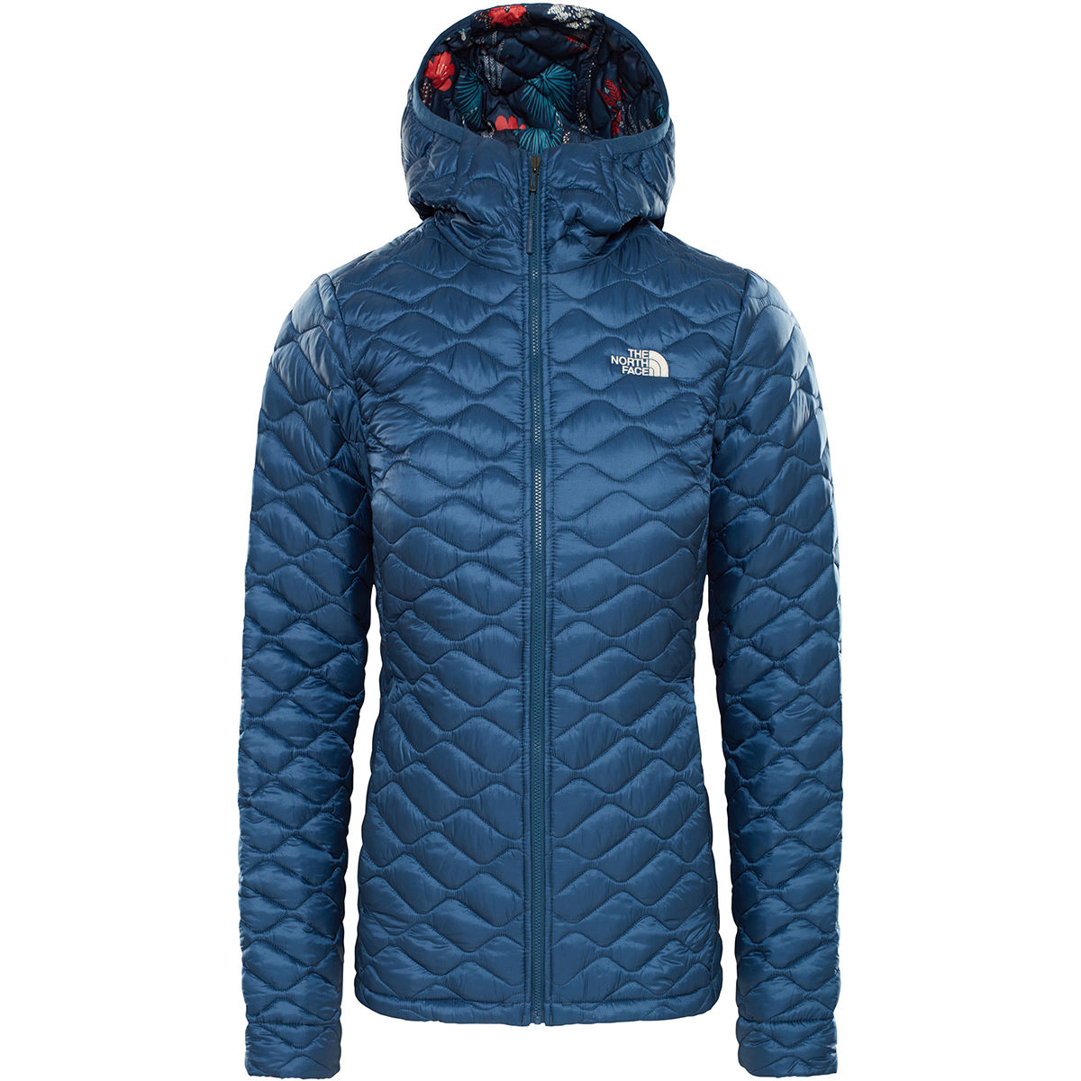 The North Face The North Face Women's ThermoBall™ Hoodie   Jackets