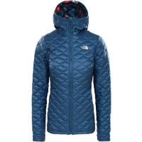 e73e6d8ef0450b The North Face Women s ThermoBall™ Hoodie