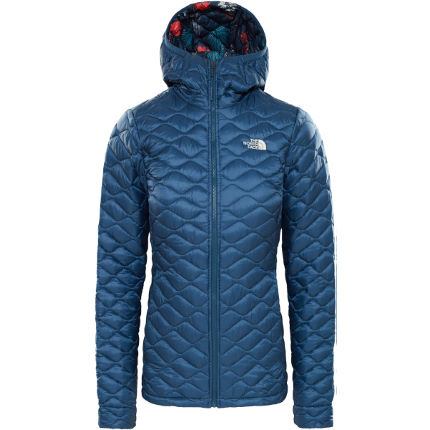 086c4bfb4 The North Face Women's ThermoBall™ Hoodie
