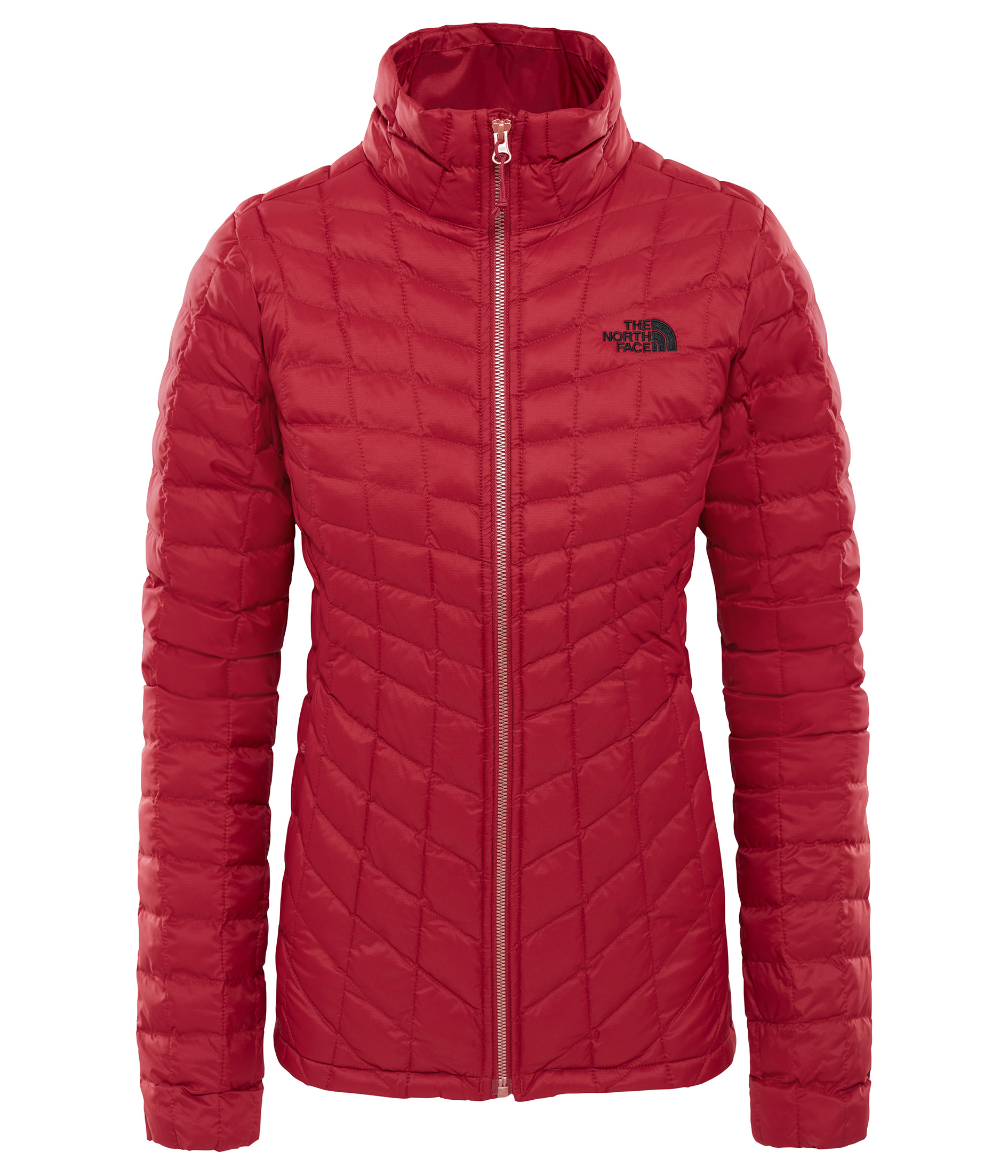 The North Face Women's ThermoBall™ Eco Jacket | Jackets