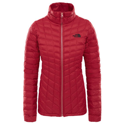 super popular 9c31c bd897 The North Face ThermoBall™ Jacke Frauen (RV)