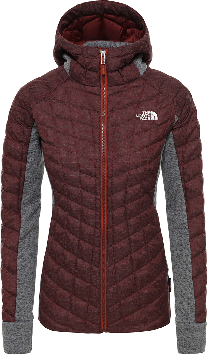 The North Face Women's ThermoBall™ Gordon Lyons Hoodie | Jackets