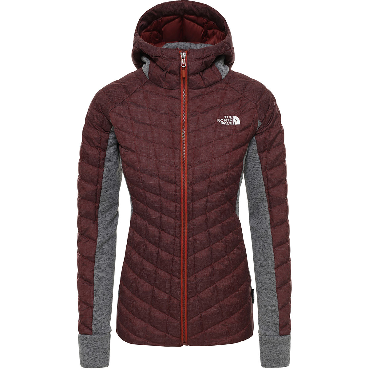 The North Face The North Face Women's ThermoBall™ Gordon Lyons Hoodie   Jackets