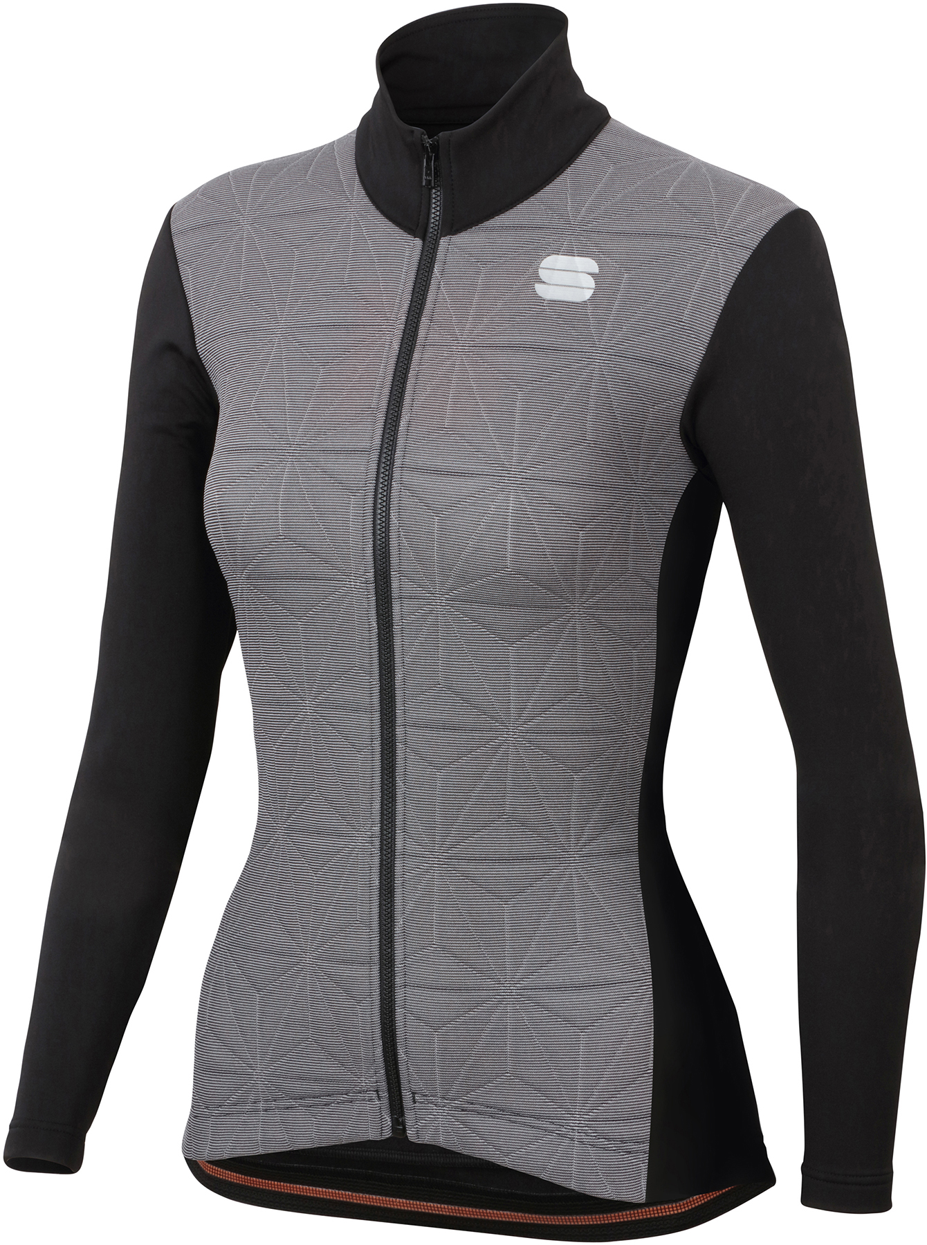 Sportful Women's Crystal Thermo Jacket | Jackets