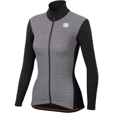 Sportful Women's Crystal Thermo Jacket