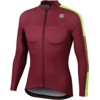 Maillot Sportful BodyFit Pro Thermal