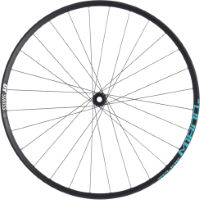 DT Swiss M1800 Spline Front MTB Wheel